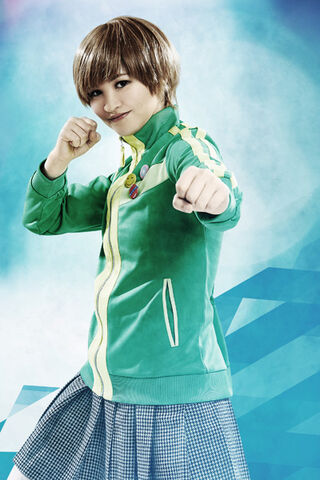 File:Chie Satonaka Ultimax Stageplay.jpg