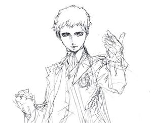 File:Persona 3 Akihiko.jpg