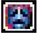 File:Terror Icon P1.png