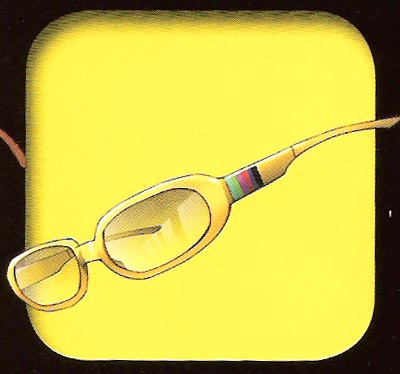 File:P4ChieGlasses.jpg