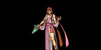 Ishtar Shinja