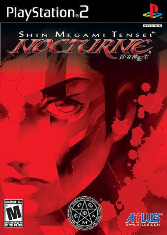File:SMT3 front cover.jpg