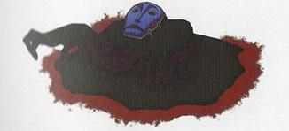 File:P3M concept art of Cowardly Maya.jpg
