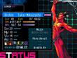 Take-Mikazuchi Devil Survivor 2 (Top Screen)