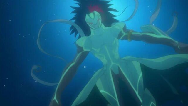 File:Abel Dives.jpg