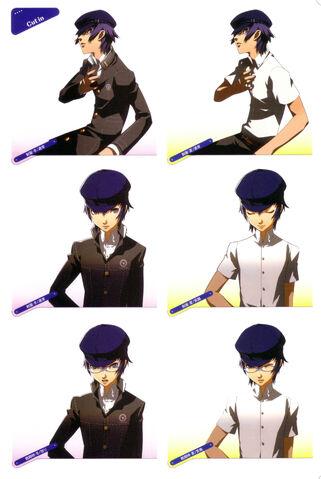 File:Naoto-Expressions.jpg