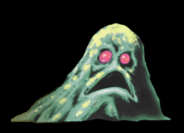 File:Slime.png