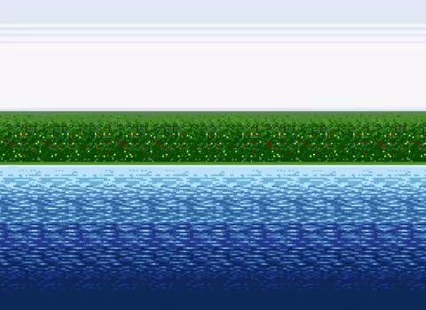 File:River Styx Shin Megami Tensei.jpg