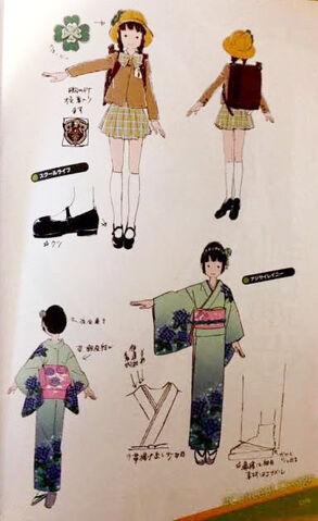 File:TMS concept of Mamori Minamoto, 04.jpg
