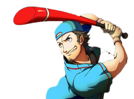 File:Junpei Instant Kill Render.png