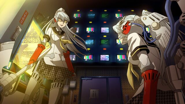 File:Shadow Labrys andLabrys.jpg