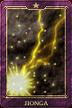 Zionga card IS