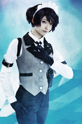 File:Kikuno Saikawa Ultimax Stageplay.jpg