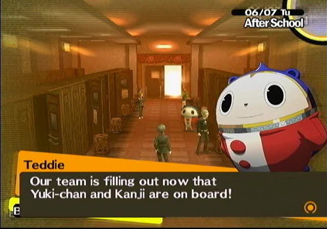 File:Persona 4 Steamy Bathhouse 3.jpg