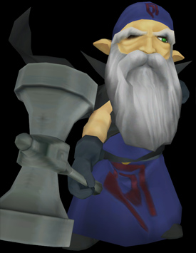 File:Imagine-Dwarf.jpg