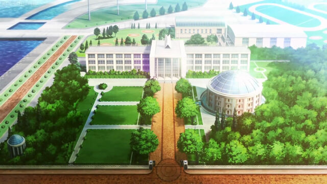 File:Gekkoukan High in P3 Movie.jpg