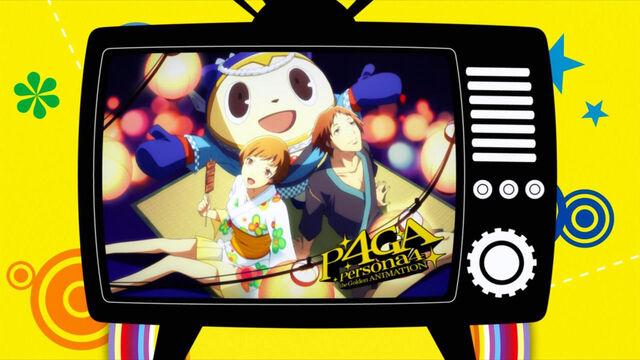 File:Persona 4 The Golden Episode 3 Festivial theme.jpg