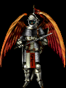 File:Archangel DSSH.png