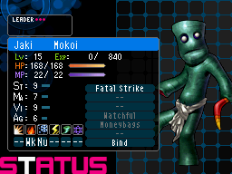 File:Mokoi Devil Survivor 2 (Top Screen).png