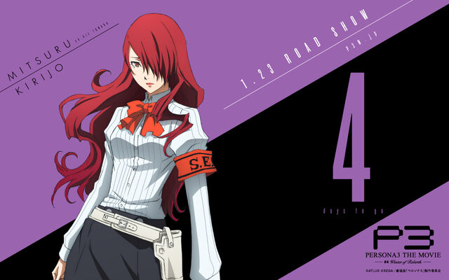 File:P3M Winter of Rebirth Countdown 04.jpg