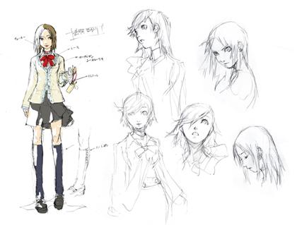 File:Persona 3 Yukari 2.jpg
