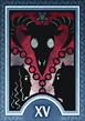 Devil-0