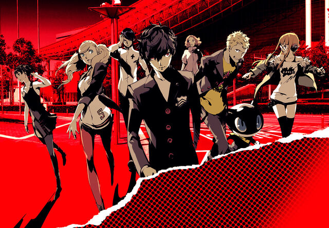 File:Phantom Thieves of Heart Group 2 P5.jpg