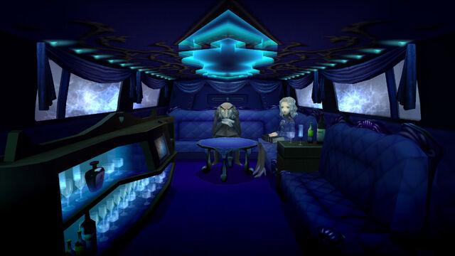 File:Persona4velvetroom2.jpg