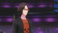 Fujisawa-Composer.png