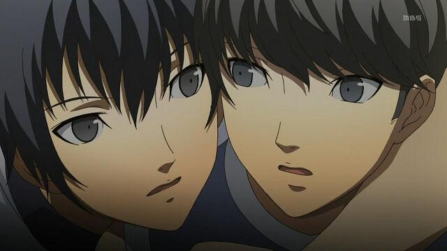 File:Kou entrusted Yu to secret from anyone else.jpg
