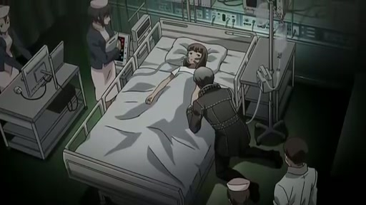 File:Nanako dying in her last moment with Yu.jpg