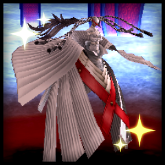 File:P4G Trophy TheTruth.png