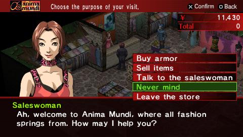 File:Anima Mundi Saleswoman.png