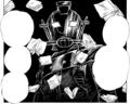 Black Samurai Manga.png