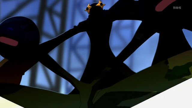 File:Shadow Yosuke appears in P4A.jpg