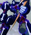 Take-Mikazuchi in P4GA.jpg