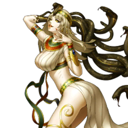 Cleopatra SMTIVF