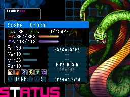 File:Orochi Devil Survivor 2 (Top Screen).png