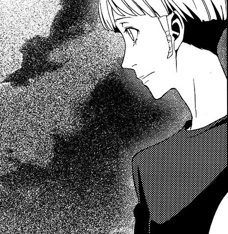 File:P3 manga Bebe.png