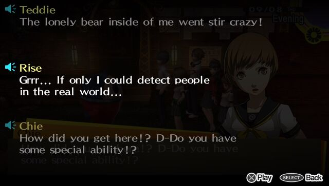 File:P4 characters cannot use Personas in the real world.jpg