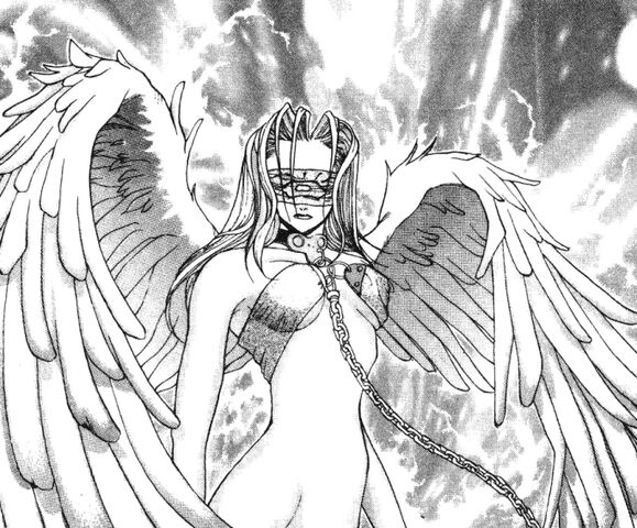 File:Kahn Angel.JPG