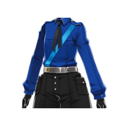 File:P4D unused Velvet Room outfit for Nanako.png