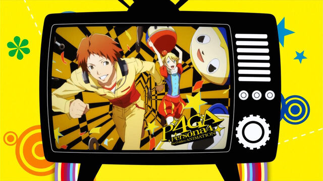 File:Persona 4 The Golden Episode 8 random theme.jpg