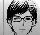 Shirou Konno