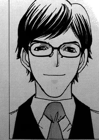 File:PxD Manga - Shirou.png