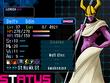 Odin Devil Survivor 2 (Top Screen)