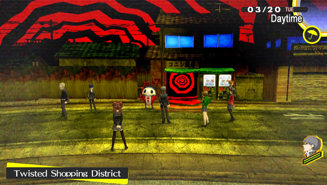 File:P4-TwistedShoppingDistrict.png