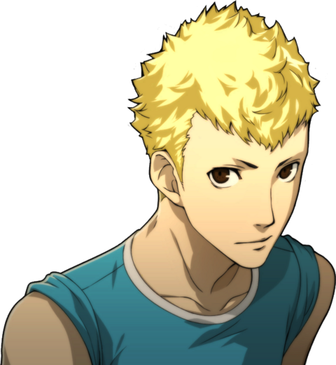 File:P5 portrait of Ryuji's casual attire.png
