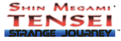 Strangejourney logo transparent 550