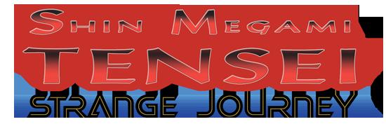 File:Strangejourney logo transparent 550.png